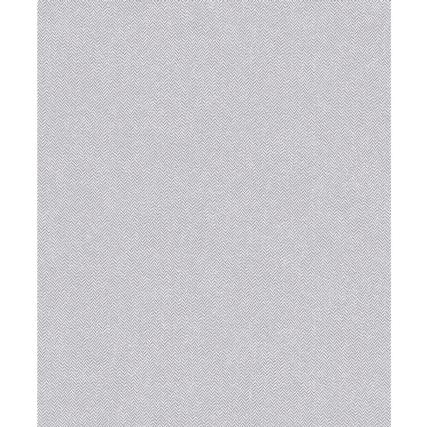 318679_Cotton_Tweed_Soft_Grey1