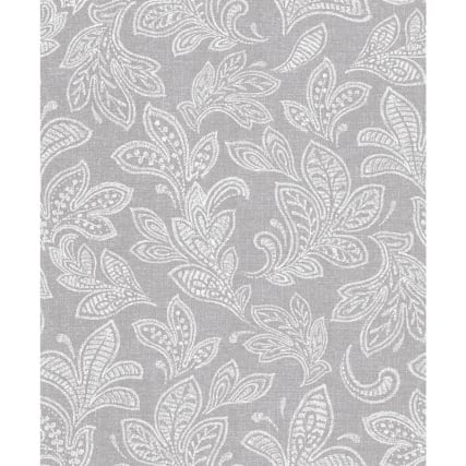 318681_Calico_Leaf_Soft_Grey1