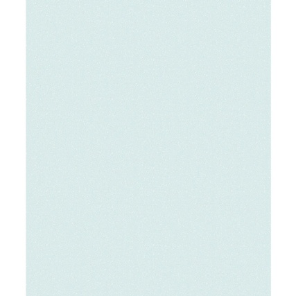 318699_Jasmin_Texture_Powder_Blue_Sparkle1