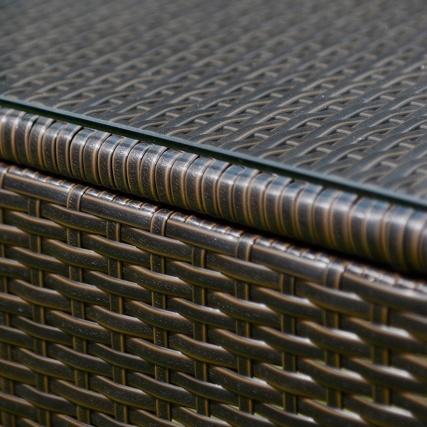 342141-venice-close-up
