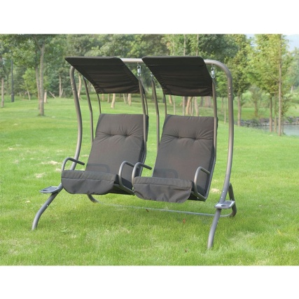 318768-Lyon-Deluxe-Padded-2-Seater-Hammock