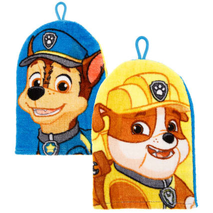 318772-Paw-Patrol-Wash-Mit-main