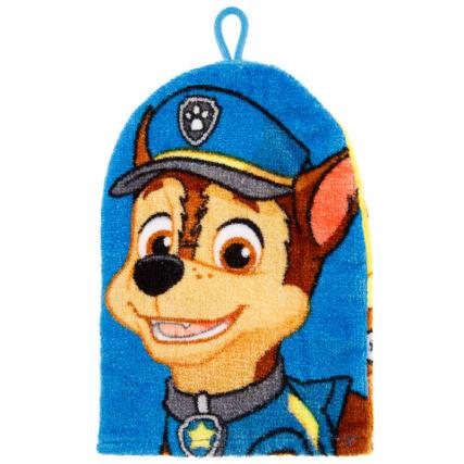 318772-Paw-Patrol-Wash-Mit
