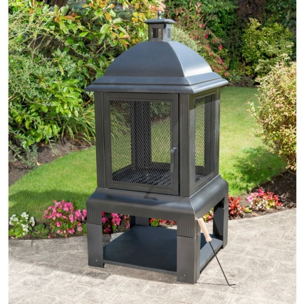 318778-Aspen-Log-Burner-with-Log-Tray--