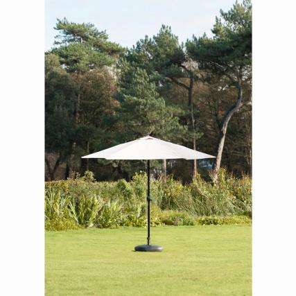342323-2_7m-crank-handle-parasol----cream