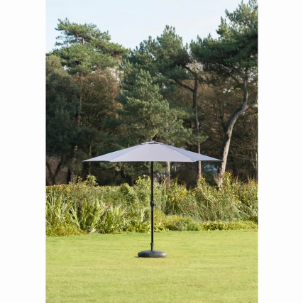 342327-2_7m-crank-handle-parasol----grey