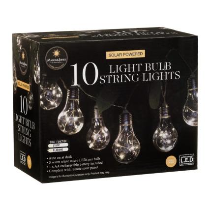 318835-mason-and-jones-10-solar-powered-light-bulb-string-lights