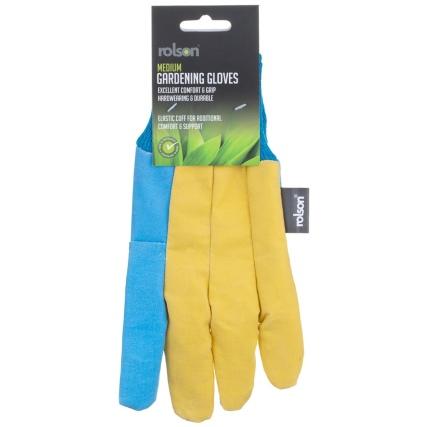 318839-gardening-gloves-light-blue