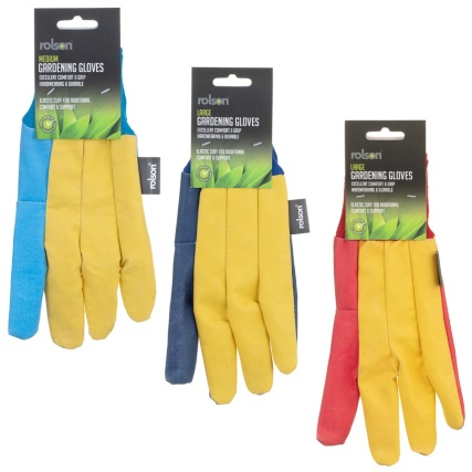 318839-gardening-gloves-main