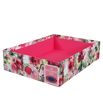 318850-A4-Document-Box-Fowers-2