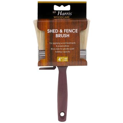 318868_Harris_Shed__Fence_Brush-Edit