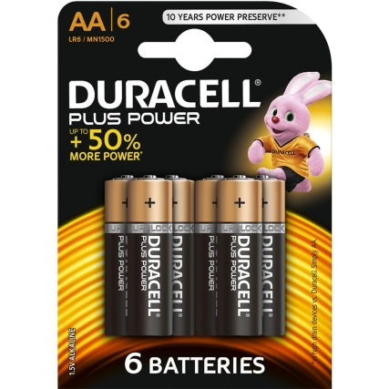 318870---DURACELL-AA-6PK-BATTERY-Edit