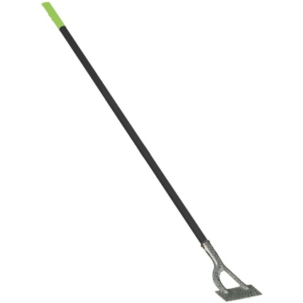 318887-rolson-dutch-hoe-black