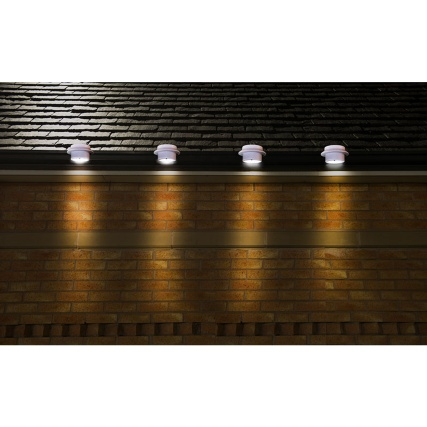 318893-Gutter-lights-2
