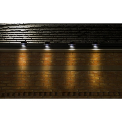 318893-Gutter-lights-4