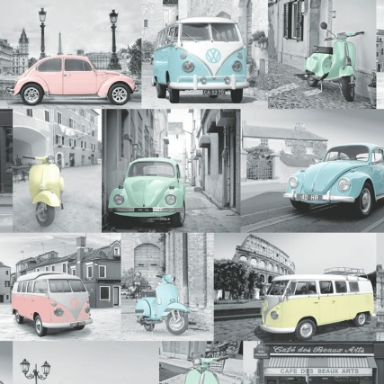 318941_VW_Collage_Repeat1