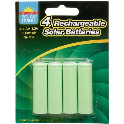 318944-4-rechargeable-solar-batteries