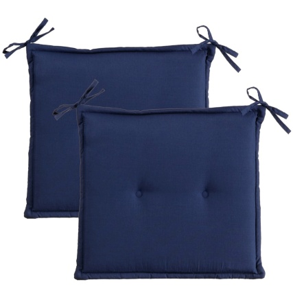 318969-2-pack-Luxury-Seat-Pads-navy-2pk