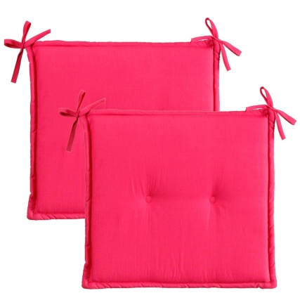 318969-2-pack-Luxury-Seat-Pads-pink-2pk