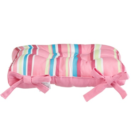318971-luxury-seat-pads-pink-stripes-2