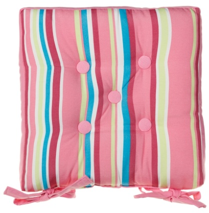 318971-luxury-seat-pads-pink-stripes