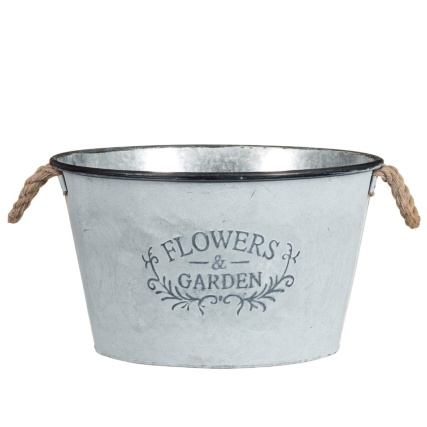 319020-Galvanised-XL-Bucket-2