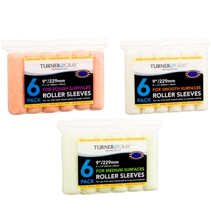 319023-6-Pack-Roller-Sleeves-also-available1