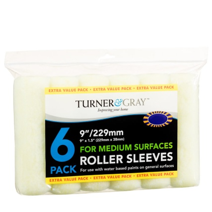 319023-6-Pack-Roller-Sleeves-for-Medium-Surfaces1