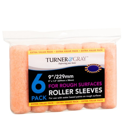319023-6-Pack-Roller-Sleeves-for-Rough-Surfaces1