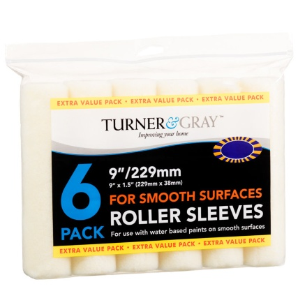 319023-6-Pack-Roller-Sleeves-for-Smooth-Surfaces1