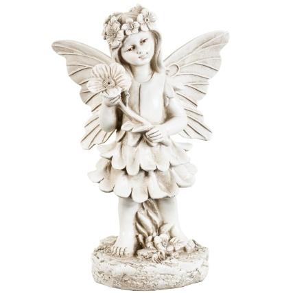 319055-fairy-statue-2
