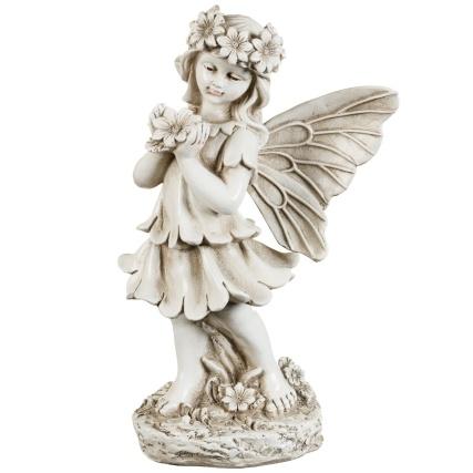 319055-fairy-statue-3