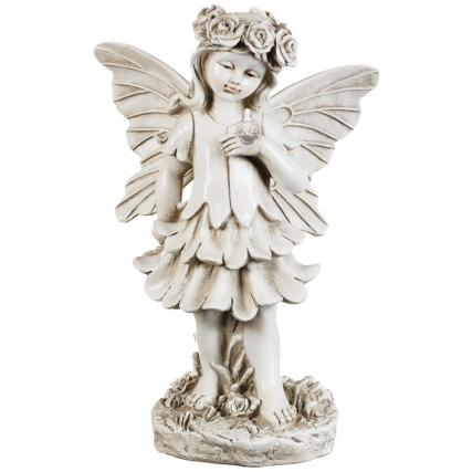 319055-fairy-statue-4
