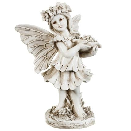 319055-fairy-statue-5