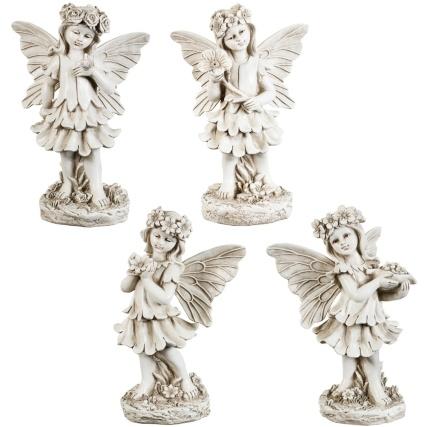 319055-fairy-statue-main