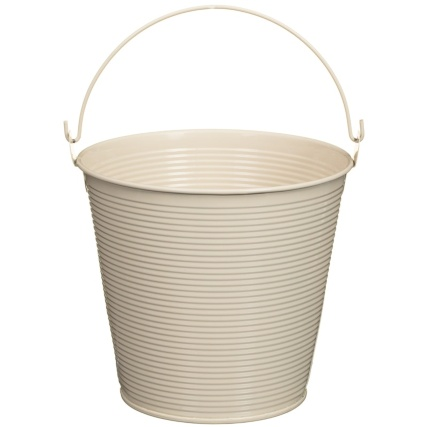 319103-tin-pail-cream