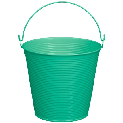 319103-tin-pail-green