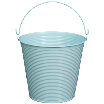 319103-tin-pail-light-blue