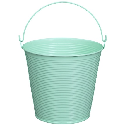 319103-tin-pail-light-green