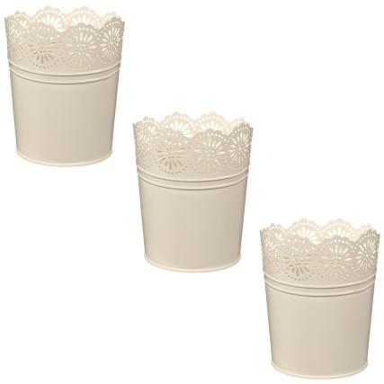 319106-3pk-metal-decorative-planters-cream-2