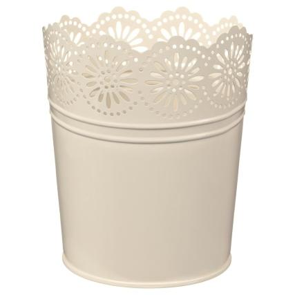 319106-3pk-metal-decorative-planters-cream-3