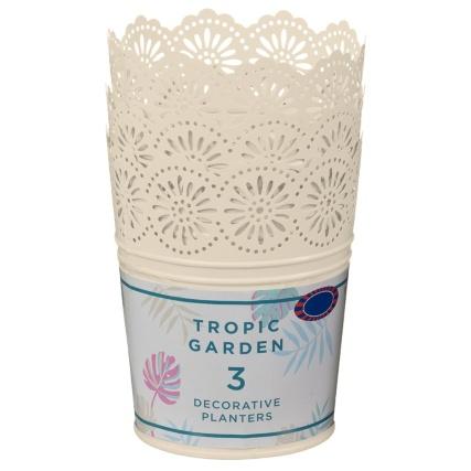 319106-3pk-metal-decorative-planters-cream