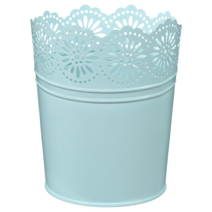 319106-3pk-metal-decorative-planters-light-blue-2