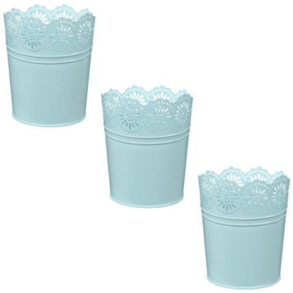 319106-3pk-metal-decorative-planters-light-blue