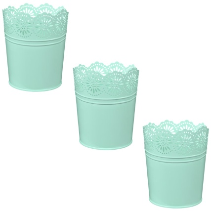 319106-3pk-metal-decorative-planters-light-green
