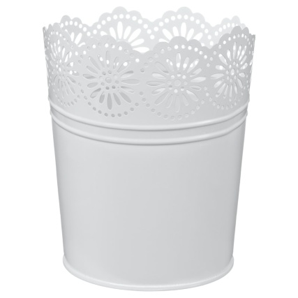 319106-3pk-metal-decorative-planters-white-2