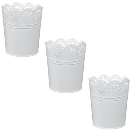 319106-3pk-metal-decorative-planters-white