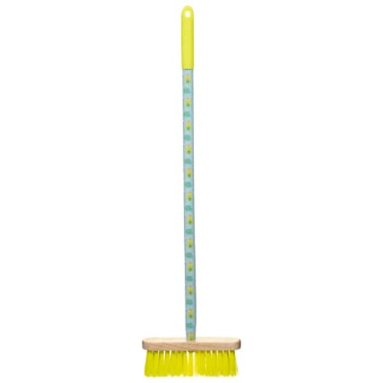 319111-kids-over-printed-garden-tools-frog-brush1