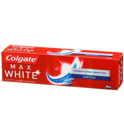 319124-Colgate-Max-White-75ml