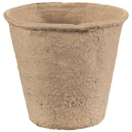 319170-84-round-fibre-pots-2